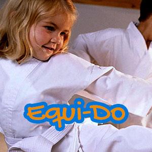 Equi-Do-1_5086e8af128ebf14d785a7dea2cbad04