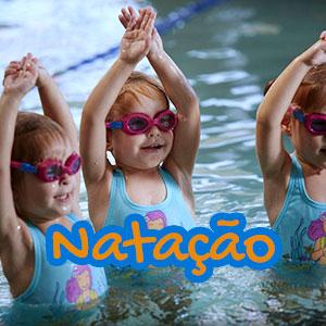 Nata_C3_A7_C3_A3o-2_fee11c61d7c1a7695528ae7dadecf81a