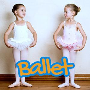 ballet-2_e7c42a91faf1816fff1e2155d40fc0f4