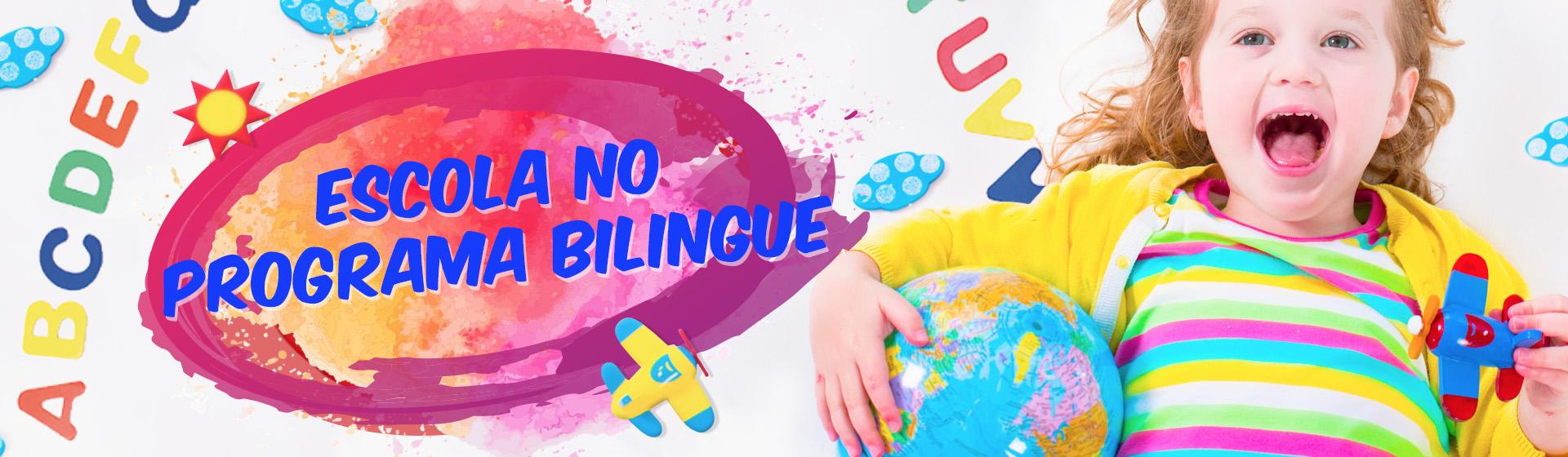 banner02_bilingue_3a6266359d55f75f7f0d274b3a51627c
