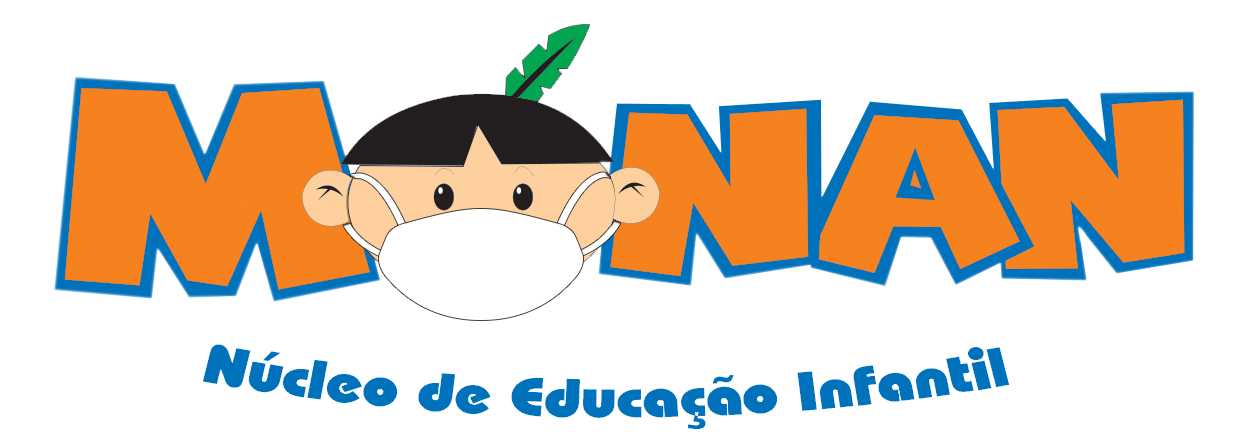 Núcleo de Educação Infantil Monan