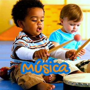 musica-1_3d91cab5096c7c28c7133829b5f0a176