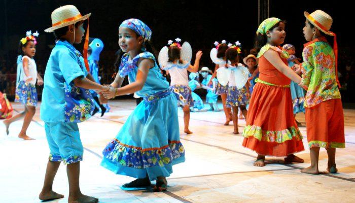 cultura-educacao-infantil-2